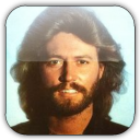 Quotations by Barry Gibb